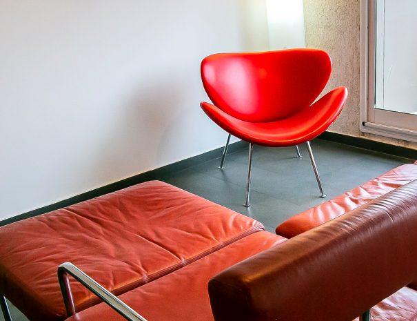 Galeria-RRDF4-sillón